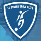 SLOVAN Plzeň