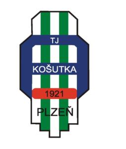Košutka Plzeň B