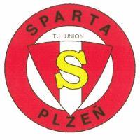 TJ UNION Plzeň