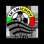 SK Smíchov Plzeň